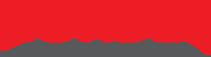 Cordes Immobilien Promotion Logo