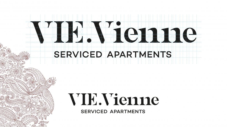 VIE.Vienne