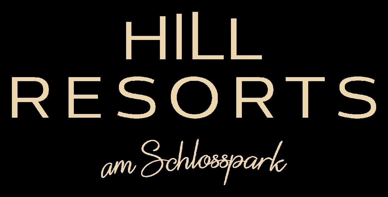 Bauträger Service :: HILL RESORTS