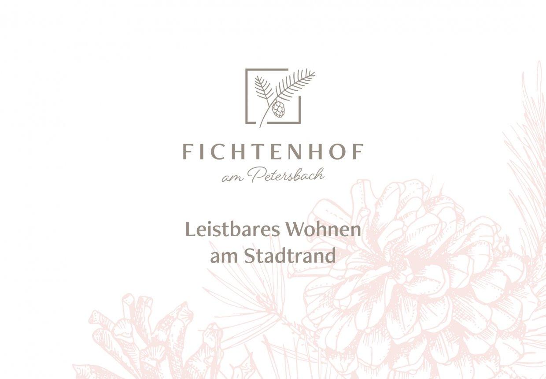 FICHTENHOF am Petersbach